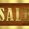 【まとめてレビュー】1巻92%ポイント還元セールで買ったマンガ(その1)
