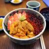 美味しそうすぎるラブ米丼 「どんぶり委員長」 全4巻 市川ヒロシ 【マンガレビュ